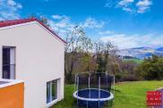 Maison L Arbresle • 120m² • 5 p.