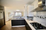 Appartement Valleiry • 73m² • 3 p.