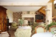 Maison Hurigny • 184 m² environ • 5 pièces