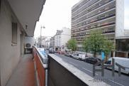 Appartement Paris 12 • 54m² • 3 p.