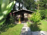 Maison Teteghem • 145m² • 10 p.