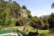 Villa Signes • 200m² • 5 p.