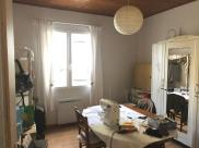 Maison St Medard d Aunis • 159m² • 6 p.