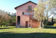 Villa Steinbach • 109m² • 4 p.