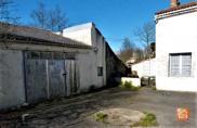 Maison St Georges de Pointindoux • 112m² • 5 p.