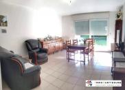 Maison Bruay la Buissiere • 91m² • 5 p.