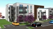Appartement Blotzheim • 45m² • 2 p.