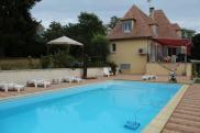 Maison Bergerac • 297m² • 12 p.