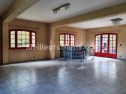Maison St Laurent d Arce • 400m² • 10 p.