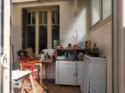 Maison Fere en Tardenois • 63m² • 3 p.