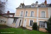 Maison Beaumont • 175m² • 7 p.
