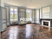 Château / manoir Vains • 427m² • 12 p.