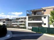 Appartement Valleiry • 67m² • 3 p.