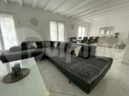 Villa Avion • 133m² • 6 p.