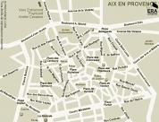 Local commercial Aix en Provence • 37m²