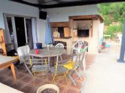Villa Le Val • 170m² • 6 p.