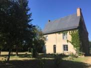 Maison Le Bailleul • 100m² • 8 p.