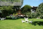 Maison Bernex • 1 597m² • 35 p.