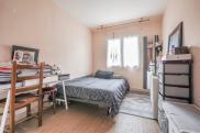 Maison Choisy au Bac • 130m² • 9 p.