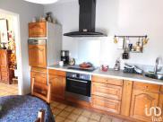 Maison Miramont de Guyenne • 90m² • 4 p.