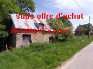 Maison Le Theil Bocage • 30m² • 1 p.