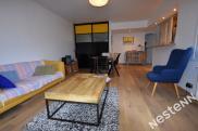 Appartement Carnac • 63m² • 3 p.