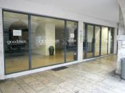 Commerce La Rochelle • 106 m² environ