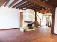 Maison Libourne • 94m² • 4 p.