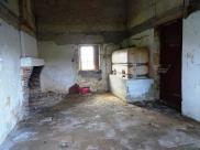Maison Mortagne au Perche • 120 m² environ • 4 pièces