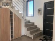 Maison Cairon • 142m² • 6 p.