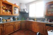 Maison Montmagny • 142m² • 5 p.