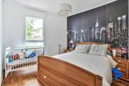 Appartement Francheville • 37m² • 2 p.