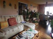 Appartement Bordeaux • 76m² • 4 p.