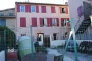 Immeuble Marquixanes • 240 m² environ
