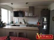 Appartement Montigny le Bretonneux • 75m² • 3 p.