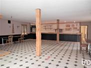 Maison Sacy le Grand • 196m² • 4 p.