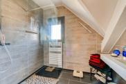 Maison Villers sous St Leu • 140 m² environ • 5 pièces