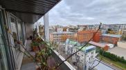 Appartement Paris 12 • 75m² • 3 p.