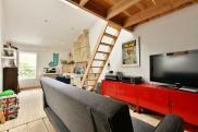 Maison Uzes • 152m² • 4 p.