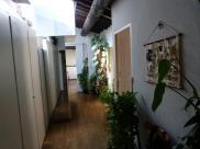 Appartement Perpignan • 82m² • 3 p.