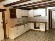 Appartement Oberhaslach • 68m² • 2 p.