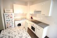 Appartement Nice • 37m² • 2 p.