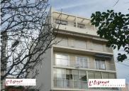 Appartement Toulon • 79m² • 3 p.