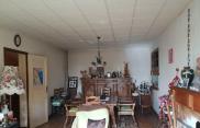 Maison Montendre • 280 m² environ • 7 pièces
