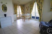 Appartement Arzon • 38m² • 2 p.