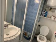 Appartement Bandol • 33m² • 2 p.