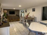 Maison St Vivien • 140m² • 4 p.