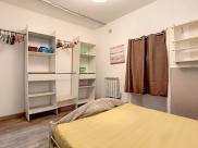 Appartement Marseille 04 • 35m² • 2 p.