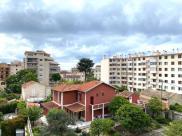 Appartement Roquebrune Cap Martin • 56m² • 3 p.