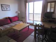 Appartement Loudenvielle • 31 m² environ • 2 pièces
